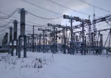 Главная электроподстанция Екатеринбурга будет модернизирована