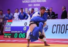 Представительный турнир единоборств прошёл в Екатеринбурге
