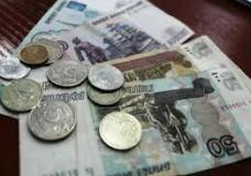 Социальные выплаты многодетным семьям продолжатся