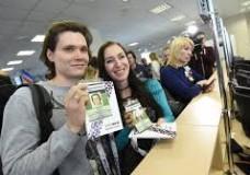 Центр выдачи паспорта болельщика заработал в Екатеринбурге