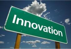 Инновационный проект обслуживания покупателей в Екатеринбурге